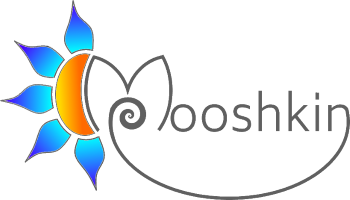 mooshkin logo